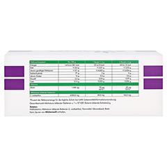 SYMBIOLACT A Beutel 3x30 St�ck - R�ckseite