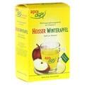 APODAY heißer Winterapfel Vitamin C Pulver 10x10 Gramm