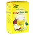 APODAY hei�er Winterapfel Vitamin C Pulver 10x10 Gramm