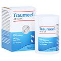 TRAUMEEL T Tabletten f.Hunde/Katzen 100 St�ck