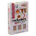 GITTER Tape Power Spiral Tape ATEX 22x27 mm 20x9 St�ck