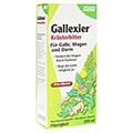Gallexier Kr�uterbitter Salus