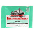 FISHERMANS FRIEND mint Pastillen