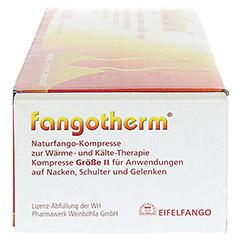 FANGOTHERM Eifelfango Gr.2 27x28 cm 1 St�ck - Linke Seite
