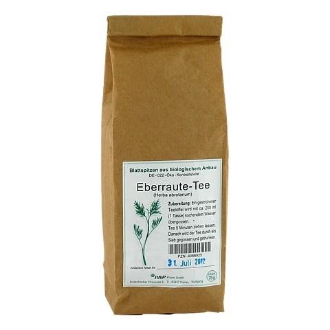 EBERRAUTE Tee Bioware 75 Gramm