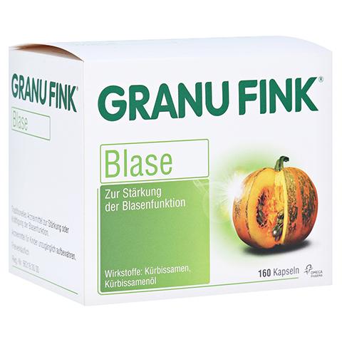 GRANU FINK BLASE 160 Stück