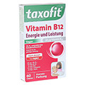 TAXOFIT Vitamin B12 Mini-Tabletten 60 St�ck