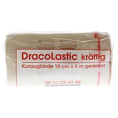 DRACOLASTIC Idealb.kräftig 10 cmx5 m 1 Stück