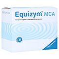 EQUIZYM MCA Tabletten 300 Stück