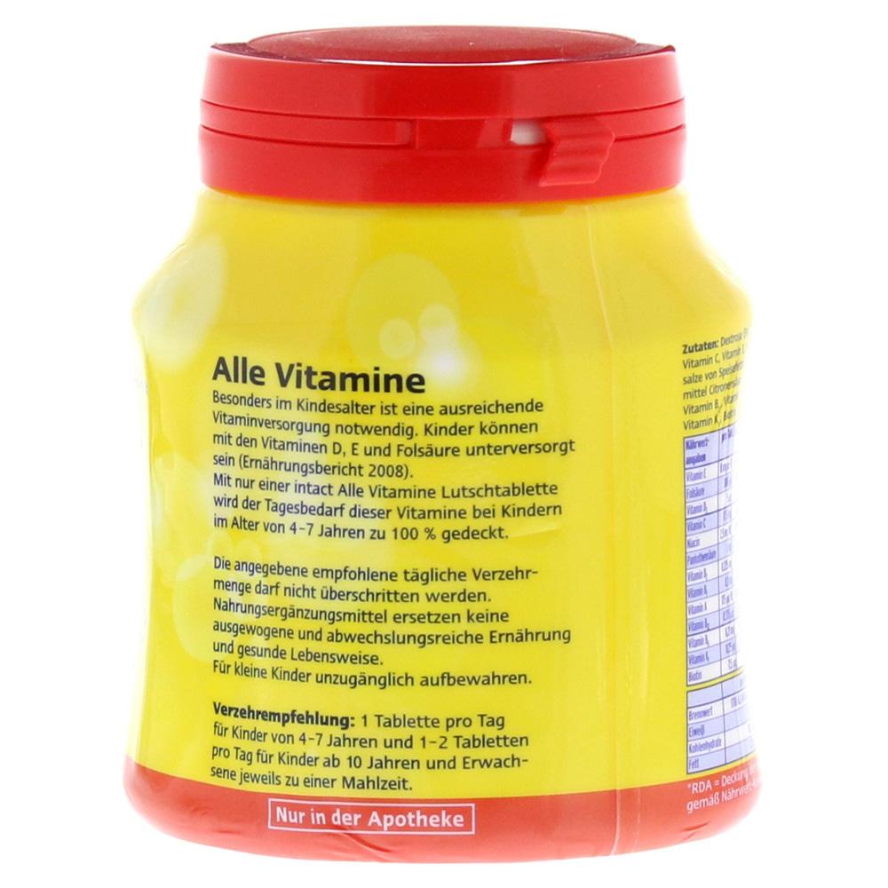 review hairburst vitamin tabletten um haare schneller und. Black Bedroom Furniture Sets. Home Design Ideas