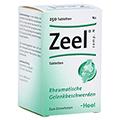ZEEL comp.N Tabletten 250 St�ck N2