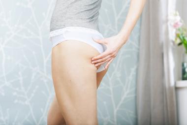 Themenshop Cellulite Bild 2