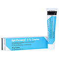 Epi-Pevaryl 1% 30 Gramm N1
