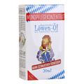 BAYERISCHES Löwenöl Schnarchöl 20 Milliliter