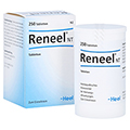 RENEEL NT Tabletten 250 St�ck N2