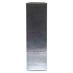 PHYTO PHYTOCYANE Vital Shampoo 200 Milliliter - Rechte Seite