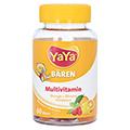 YAYAB�R Kinder-Vitamine Fruchtgummis