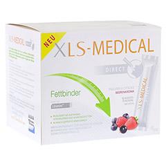 XLS Medical Fettbinder Direct Sticks 90 St�ck