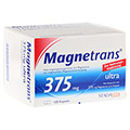 MAGNETRANS 375 mg ultra Kapseln 100 St�ck