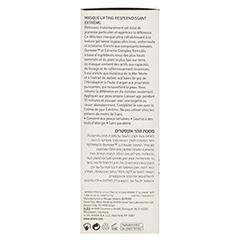 Ahava Extreme Radiance Lifting Mask 75 Milliliter - Linke Seite