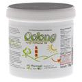 OOLONG Actif Formosa Tee 130 Gramm