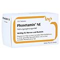 PHOSETAMIN NE Tabletten 100 St�ck