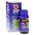 JHP-Rödler 10 Milliliter
