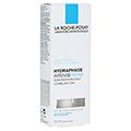 ROCHE POSAY Hydraphase Intense Creme reichhaltig 50 Milliliter
