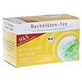 H&S Bachblüten Glückliche Mutter Filterbeutel 20 Stück