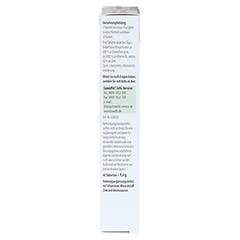 TAXOFIT Vitamin B12 Mini-Tabletten 60 Stück - Rechte Seite