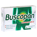 Buscopan plus 10mg/500mg 20 St�ck N1