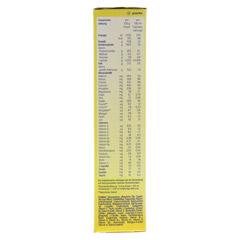 MILUPA MILUMIL Heilnahrung Pulver 300 Gramm - Linke Seite