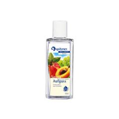 SPITZNER Saunaaufguss Früchtetraum Wellness 190 Milliliter