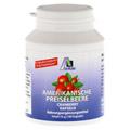 PREISELBEERE amerikanisch 400 mg Kapseln