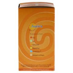 CHLORELLA TABLETTEN 500 mg 200 Stück - Rechte Seite