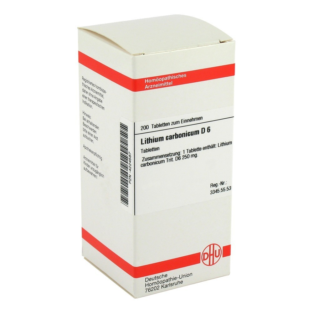Bactroban 15g Ointment Uses
