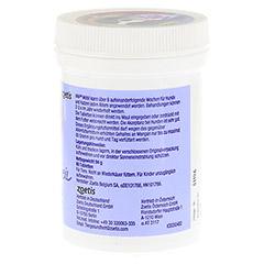 VMP MOBIL Tabletten Erg�nzungsfuttermittel f.Hunde 60 St�ck - Linke Seite