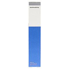 Calcium-Sandoz D Osteo 500mg/1000I.E. 120 Stück N3 - Linke Seite