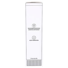 CETAPHIL Feuchtigkeitscreme 85 Milliliter - Linke Seite