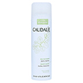 CAUDALIE Eau de raisin Spray 200 Milliliter