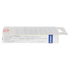 CUTIFLEX Folien-Pfl.-Strips 4 Formate Master Aid 20 Stück - Linke Seite