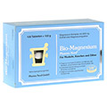 BIO MAGNESIUM Pharma Nord Tabletten 120 St�ck