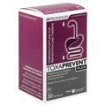 FROXIMUN TOXAPREVENT Plus Pulver 30x3 Gramm