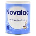 NOVALAC 1 Standard Milch 0-6 M.