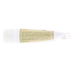 OLIVENBLATT Extrakt Creme Tube 50 Milliliter - Rechte Seite