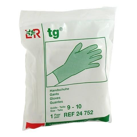 TG Handschuhe groß Gr.9-10 2 Stück