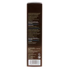 LIERAC Sunific Premium Apres Balsam 50 Milliliter - Rechte Seite