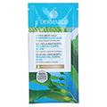 DERMASEL Peeling K�rper Algen SPA 38 Milliliter