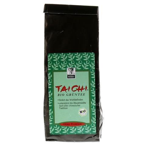 TAI CHI Bio Gr�ntee T�te 100 Gramm