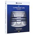 LUMBOTRAIN Lady Gr.1 titan 1 St�ck